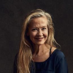 Isabelle Roelandt