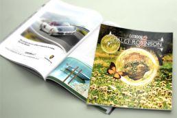 Thomas daems - realisations - edition - chalet robinson magasine (2)