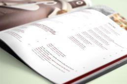 Thomas daems - realisations - edition - chalet robinson magasine (3)