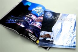 Thomas daems - realisations - edition - chalet robinson magasine (4)