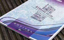 Thomas_daems_realisations_edition_eatbook_sofitel_crystal_lounge