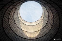 thomas daems - photographie industrielle - urban exploration - galerie - cooling towers (1)