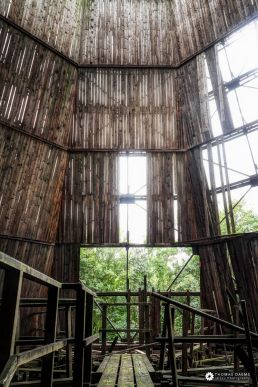 thomas daems - photographie industrielle - urban exploration - galerie - cooling towers (10)