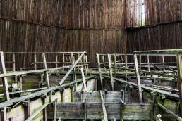 thomas daems - photographie industrielle - urban exploration - galerie - cooling towers (14)