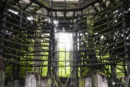 thomas daems - photographie industrielle - urban exploration - galerie - cooling towers (15)
