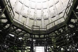 thomas daems - photographie industrielle - urban exploration - galerie - cooling towers (16)