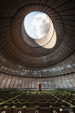 thomas daems - photographie industrielle - urban exploration - galerie - cooling towers (8)