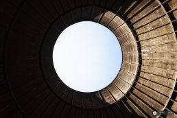 thomas daems - photographie industrielle - urban exploration - galerie - cooling towers (9)
