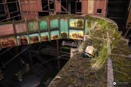 thomas daems - photographie industrielle - urban exploration - galerie - decay (16)