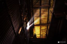 thomas daems - photographie industrielle - urban exploration - galerie - decay (18)