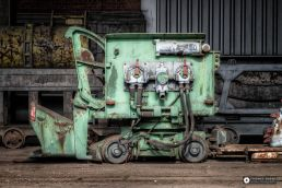 thomas daems - photographie industrielle - urban exploration - galerie - decay (20)
