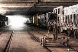 thomas daems - photographie industrielle - urban exploration - galerie - decay (30)