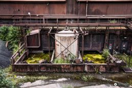 thomas daems - photographie industrielle - urban exploration - galerie - decay (33)