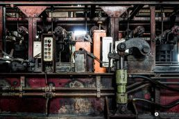 thomas daems - photographie industrielle - urban exploration - galerie - decay (34)