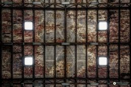 thomas daems - photographie industrielle - urban exploration - galerie - decay (38)