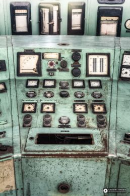 thomas daems - photographie industrielle - urban exploration - galerie - decay (4)