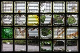 thomas daems - photographie industrielle - urban exploration - galerie - decay (42)