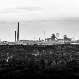 thomas daems - photographie industrielle - urban exploration - galerie - landscape (16)