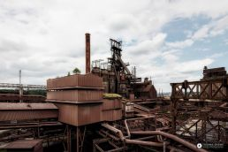 thomas daems - photographie industrielle - urban exploration - galerie - landscape (19)