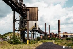 thomas daems - photographie industrielle - urban exploration - galerie - landscape (2)