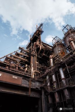 thomas daems - photographie industrielle - urban exploration - galerie - landscape (21)