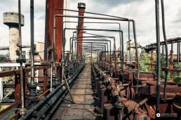 thomas daems - photographie industrielle - urban exploration - galerie - landscape (32)
