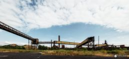 thomas daems - photographie industrielle - urban exploration - galerie - landscape (4)