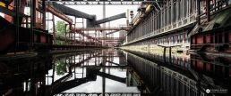 thomas daems - photographie industrielle - urban exploration - galerie - landscape (5)