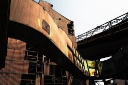 thomas daems - photographie industrielle - urban exploration - galerie - landscape (6)