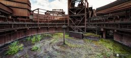 thomas daems - photographie industrielle - urban exploration - galerie - landscape (7)