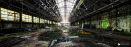 thomas daems - photographie industrielle - urban exploration - galerie - rooms (10)