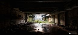 thomas daems - photographie industrielle - urban exploration - galerie - rooms (11)