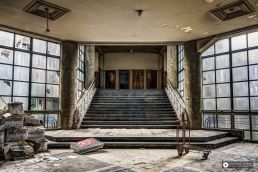 thomas daems - photographie industrielle - urban exploration - galerie - rooms (15)