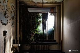 thomas daems - photographie industrielle - urban exploration - galerie - rooms (17)