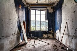 thomas daems - photographie industrielle - urban exploration - galerie - rooms (18)