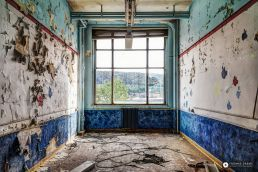 thomas daems - photographie industrielle - urban exploration - galerie - rooms (19)