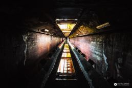 thomas daems - photographie industrielle - urban exploration - galerie - rooms (2)
