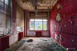 thomas daems - photographie industrielle - urban exploration - galerie - rooms (20)