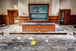 thomas daems - photographie industrielle - urban exploration - galerie - rooms (22)