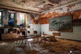 thomas daems - photographie industrielle - urban exploration - galerie - rooms (23)