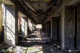 thomas daems - photographie industrielle - urban exploration - galerie - rooms (24)