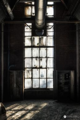 thomas daems - photographie industrielle - urban exploration - galerie - rooms (25)
