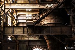 thomas daems - photographie industrielle - urban exploration - galerie - rooms (33)