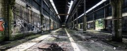 thomas daems - photographie industrielle - urban exploration - galerie - rooms (35)