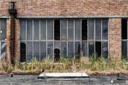 thomas daems - photographie industrielle - urban exploration - galerie - rooms (36)