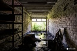 thomas daems - photographie industrielle - urban exploration - galerie - rooms (38)