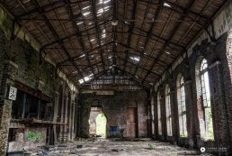 thomas daems - photographie industrielle - urban exploration - galerie - rooms (39)