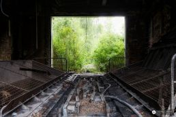 thomas daems - photographie industrielle - urban exploration - galerie - rooms (40)