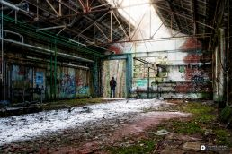 thomas daems - photographie industrielle - urban exploration - galerie - rooms (41)