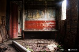 thomas daems - photographie industrielle - urban exploration - galerie - rooms (5)